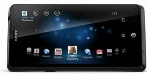 Sony-Xperia-TL-420x215